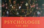 04. De psychologie van het Enneagram