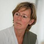 Alide Roerink
