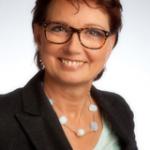 Géke Kiers - L'Esprit Organisatieadvies