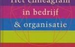 Het enneagram in bedrijf