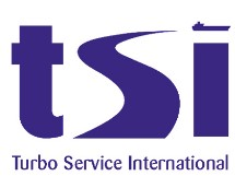 tsi-turbo-service