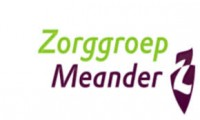 Zorggroep Meander